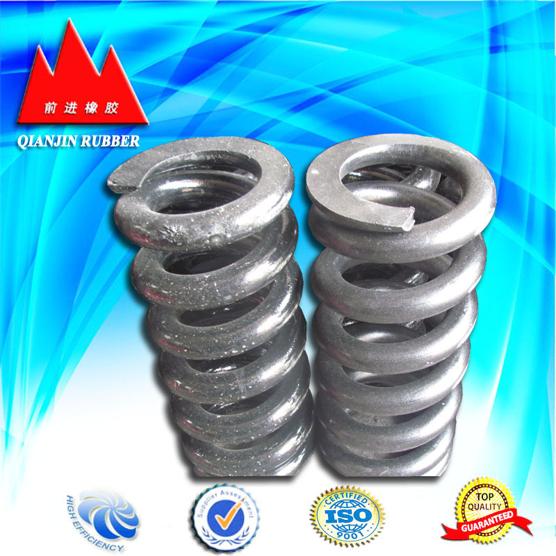 High Quality stainless steel compression spring