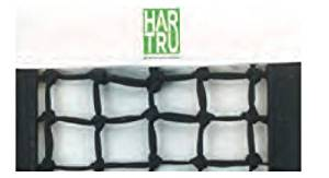 Tennis Court Accessories - Har Tru Net Regency - Tidi-Fit