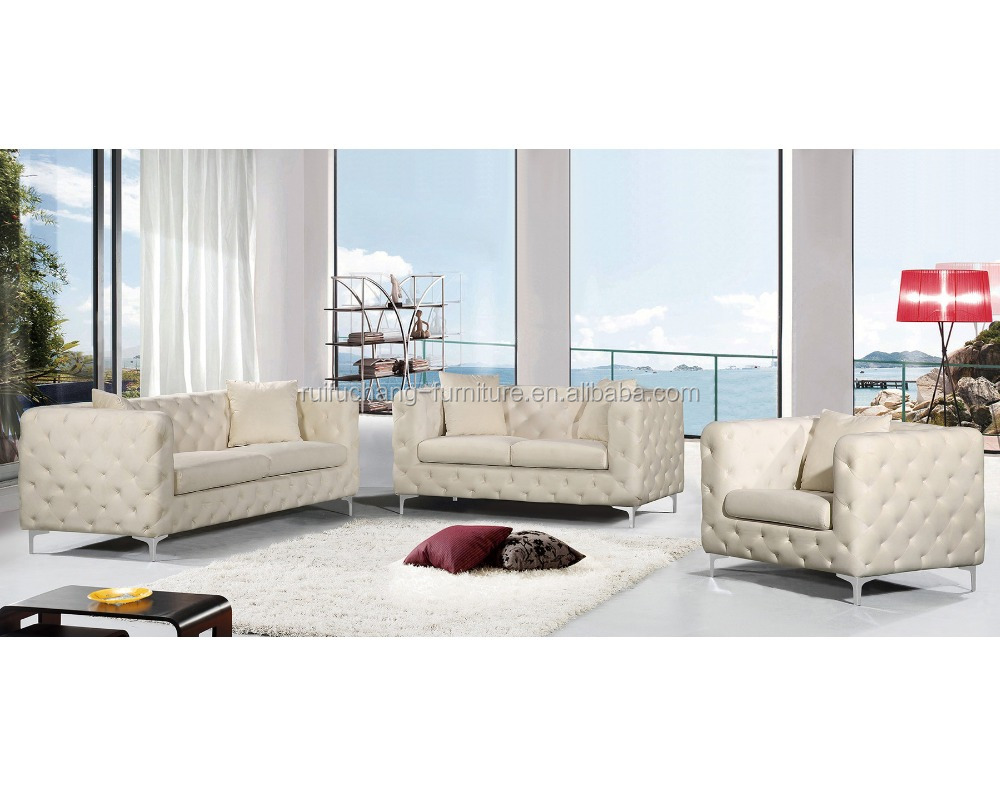 Beautiful Bedroom Sofa Set, Beautiful Bedroom Sofa Set Suppliers And  Manufacturers At Alibaba.com