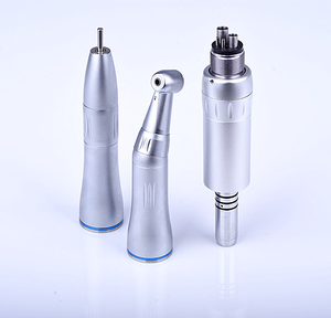 Low noise Low speed dental handpiece dentist tool CE approved slow dental handpiece