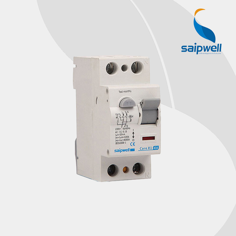 Cheap Circuit Breaker, find Circuit Breaker deals on line at ...