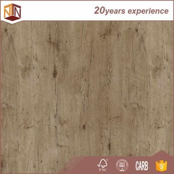 Professional Kaindl Laminate Flooring Reviews
