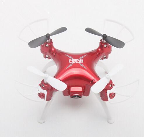 Newest TK106HW rc drone 2 4ghz 4CH 6 axis gyro mini wifi fpv drone Gravity control