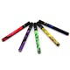 Closed Pod 2018 Disposable E cigarette Plastic Vitamin Disposable Ecig B12 Vape Pen Shisha Pen Puffco