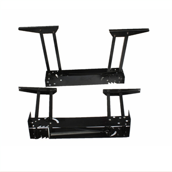 Manufacturer Supply Lift Top Coffee Table Mechanism /gas Spring Lift Top  Folding Coffee Table   Buy Lift Top Folding Coffee Table,Modern Coffee  Table ...