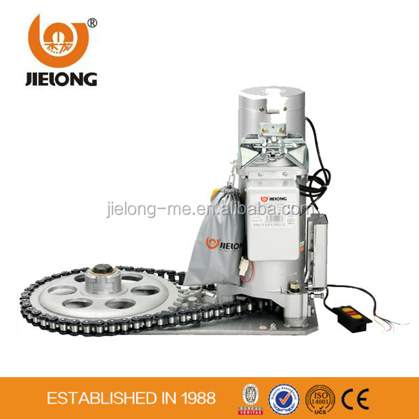 Electric garage door motor prices wholesale door motor suppliers electric garage door motor prices wholesale door motor suppliers alibaba publicscrutiny Image collections