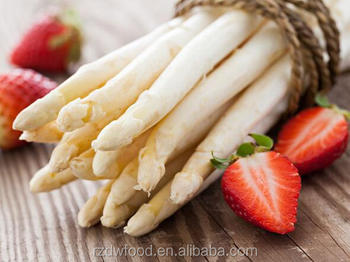 ... Asparagus,Frozen White Asparagus,Shandong White Asparagus Product on