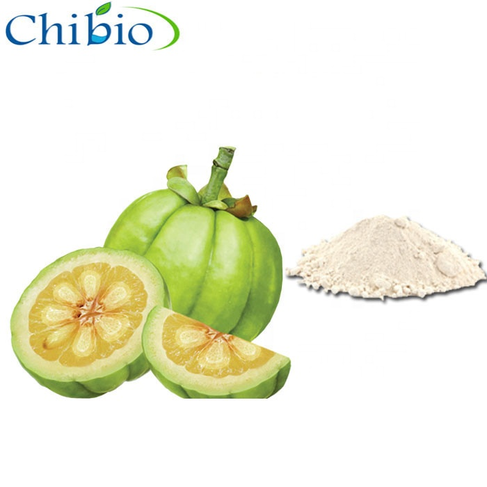 Full Grade Garcinia Cambogia Powder For Weight Loss Lower Appetite