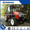 Lutong Mini 40hp Walking tractor (LT404)