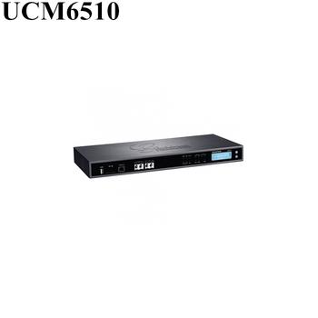 Ucm6510 Grandstream 200 Concurrent Calls Grandstream Ip Pbx - Buy  Ucm6510,200 Concurrent Calls,Grandstream Ip Pbx Product on Alibaba com