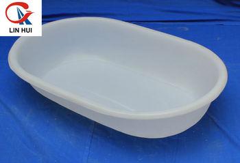 Dimensioni Mini Vasca Da Bagno : Completo dimensioni mini vasca di plastica per bambini o un adulto
