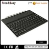 High quanlity Bluetooth Wireless Keyboard for Ipad
