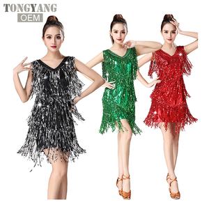d0231b986275 Dance Costumes Wholesale, Costume Suppliers - Alibaba