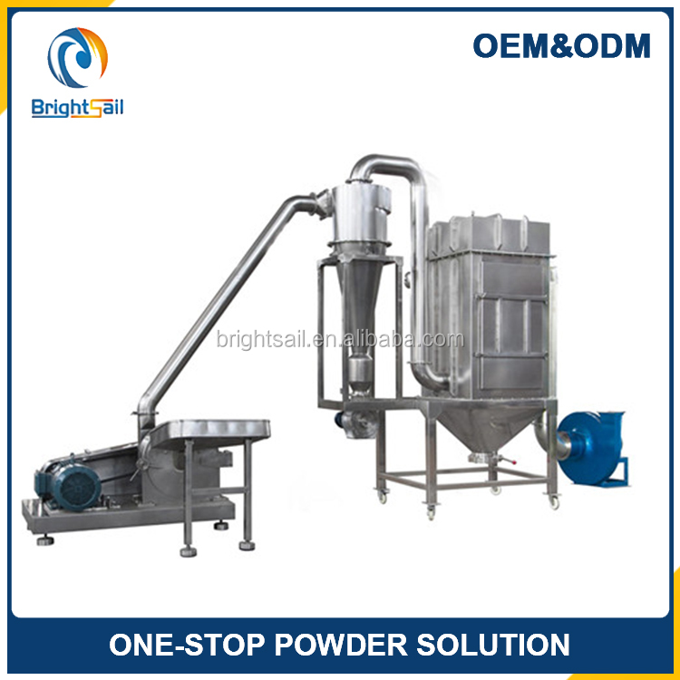 fruit powder making macine machine for mill powder fruit powder making machine