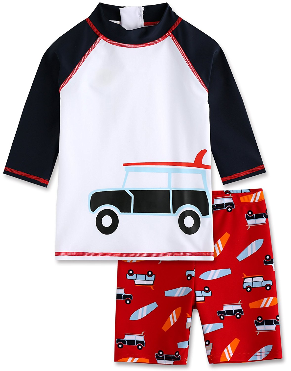 d2c5a97c09 Cheap Kids Swimsuits Boys, find Kids Swimsuits Boys deals on line at ...