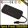 Genuine gps navigation system car gps tracker without sim card vehicle gps gprs tracking