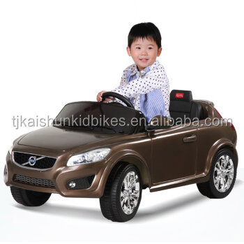 real car for kids real car for kids suppliers and manufacturers at alibabacom