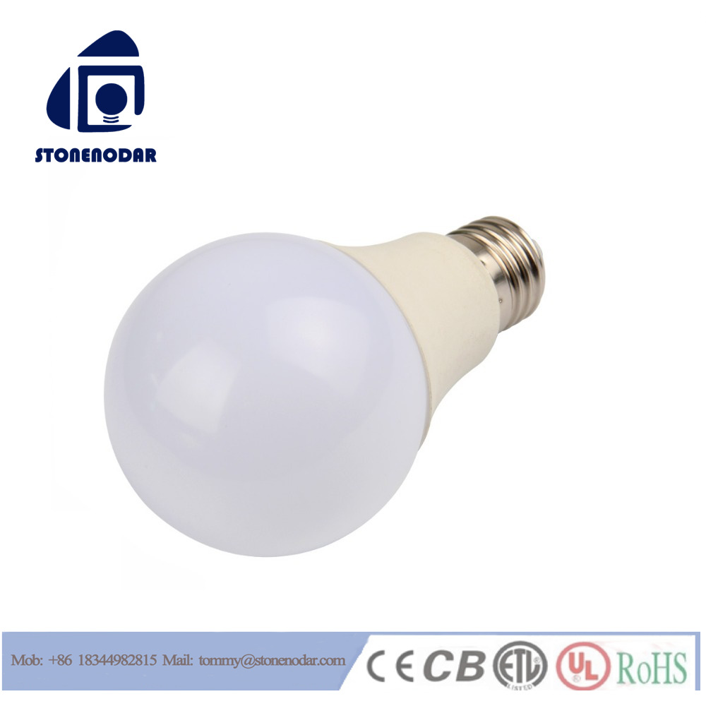 B22 Yeelight Wholesale Home Suppliers Alibaba Xiaomi Led Smart Light Bulb
