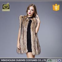 Best Prices excellent quality used fur coats for sale with good offer