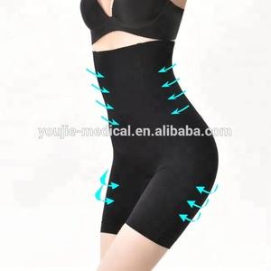 f5d0cc2a52 China amazon women wholesale 🇨🇳 - Alibaba