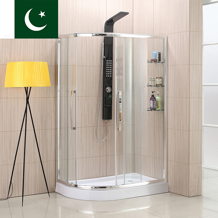 Dubai Shower Cubicle, Dubai Shower Cubicle Suppliers and ...