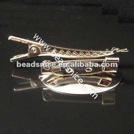 Beadsnice ID 7882 In stock brooch nice for DIY