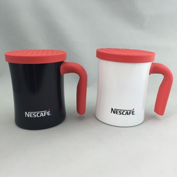 Nescafe double Mug Wall Buy Insulated Double Steel Mugs Thermos Tumbler Stainless 350ml stainless Coffee MpqUzSVG