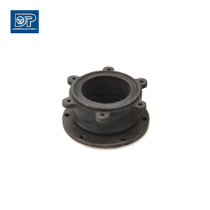 A4032000926 Engine Cooling Fan Hub for MB OM401/402/403 OM421/422 OM 441/442