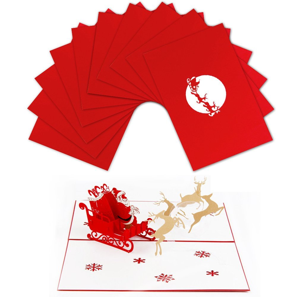 Cheap Christmas Gift Cards, find Christmas Gift Cards deals on line ...