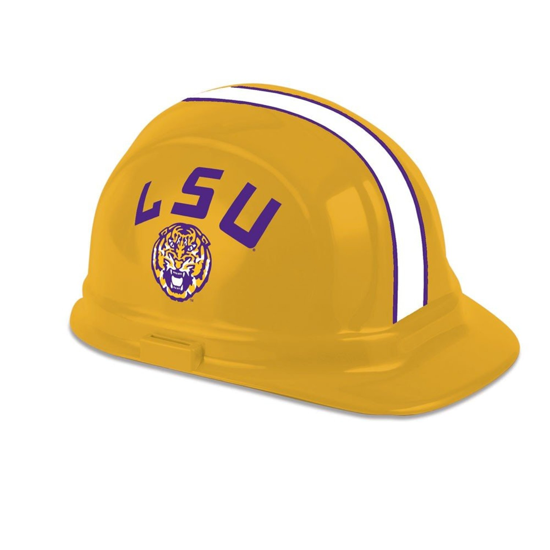Wincraft Louisiana State Tigers Hard Hat