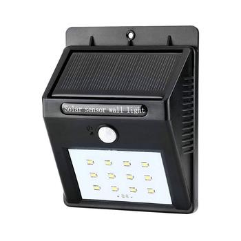 https://sc02.alicdn.com/kf/HTB1zFsYjMMPMeJjy1Xcq6xpppXaC/6-LED-Solar-Power-Motion-Sensor-Garden.jpg_350x350.jpg