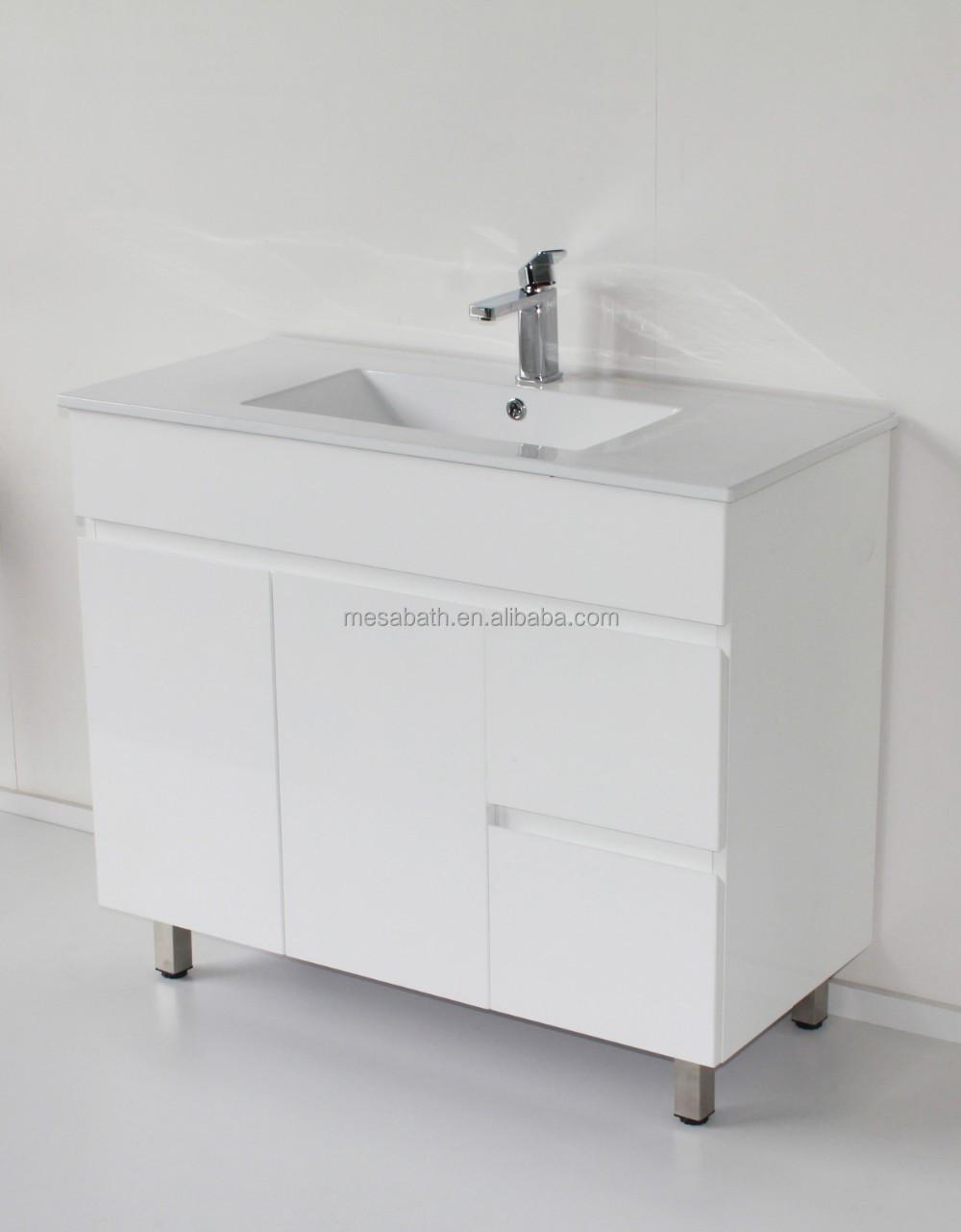 Bathroom Vanity Cabinet Metal, Bathroom Vanity Cabinet Metal ...