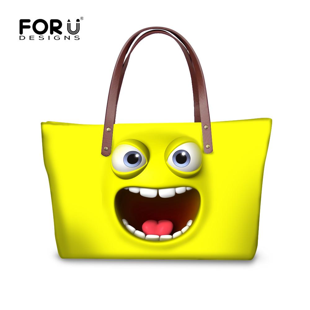 lustige handtaschen werbeaktion shop f r werbeaktion lustige handtaschen bei. Black Bedroom Furniture Sets. Home Design Ideas