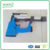 Best Quality Air Stapler Gun with market demand