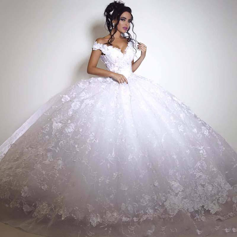 Grossiste robe de mariage en italie-Acheter