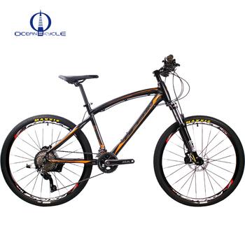 22 Velocità Mtb 26 Pollice Idraulico Freno A Disco Per Mountain Biciclette Con Serratura Della Bicicletta Mtb Suspension Buy Mtb 26mountain