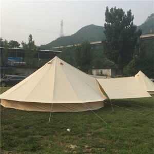 Ozark Trail Tent Ozark Trail Tent Suppliers and Manufacturers at Alibaba.com & Ozark Trail Tent Ozark Trail Tent Suppliers and Manufacturers at ...