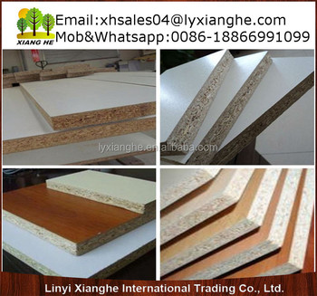 Charmant Particle Board Cabinet Doors 15MM