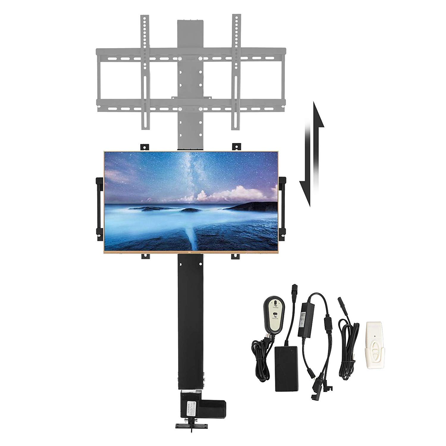 Cheap Plasma Tv Lift Risers Find Plasma Tv Lift Risers Deals On Line At Alibaba Com
