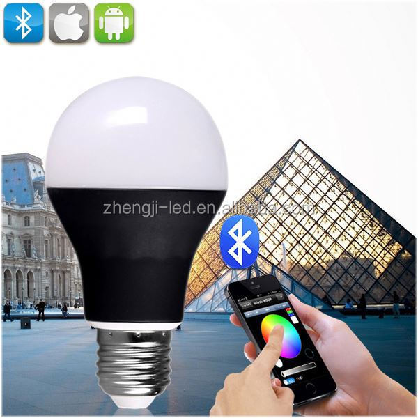 UL listed high quality led bulb for USA like for phillips led bulbs