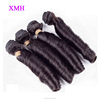 /product-detail/best-selling-brazilian-virgin-hair-unprocessed-spiral-curl-human-hair-weaving-60781282404.html