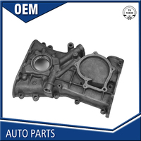 Chinese car parts wholesale, Brand new car engine parts