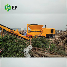 Grote capaciteit 50 ton/h verpletterende voor <span class=keywords><strong>power</strong></span> plant <span class=keywords><strong>gebruik</strong></span>