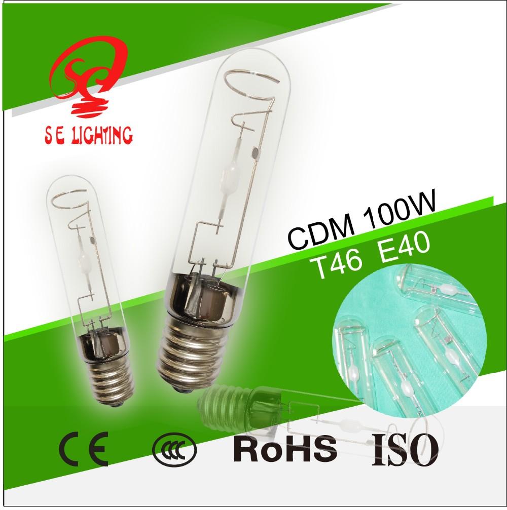 150w Ceramic Metal Halide Light Wholesale, 150w Suppliers - Alibaba for Ceramic Metal Halide Lamps  59nar