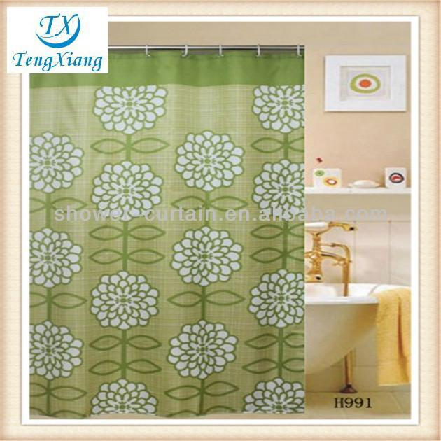 wholesale home goods shower curtain wholesale home goods shower curtain suppliers and at alibabacom