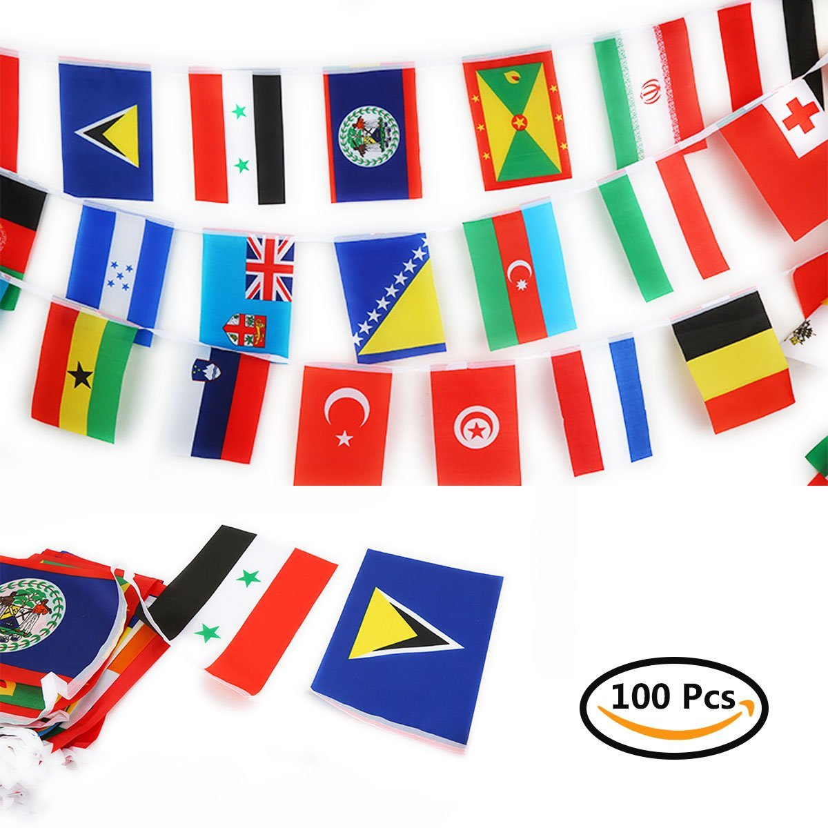 Cheap Sports Flags Banners, find Sports Flags Banners deals