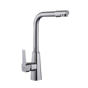 MJ-307 best price faucet for kitchen sink, commercial kitchen faucet