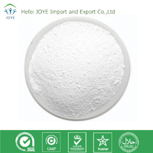 Cefotetan Disodium powder cas 74356-00-6
