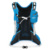 Good design outdoor hiking cycling running biking hydration sport backpack with Water Bladder