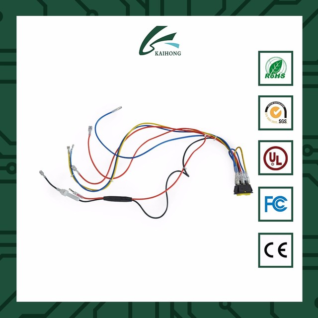 Clip art car wiring harness circuit diagram